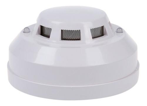detector de temperatura para alarmas 4 hilos 9 a 35v alarmas