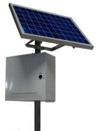 detector de temperatura, termometro sin contacto a 1 metro