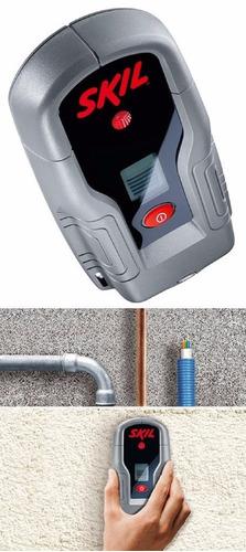 detector digital de materiales  detector digital 0551
