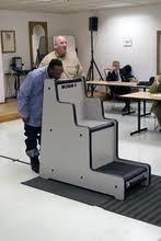 detector metales escanner ranger boss 2 cavidades corporales