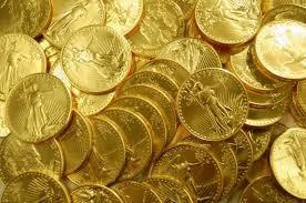 detector metales garrett at gold busca oro rio mina entierro