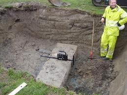 detector metales whites tm808 mina oro entierros betas cable