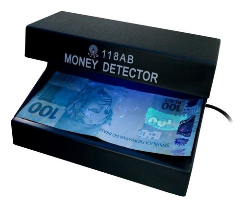detector notas falsas