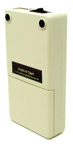 detector rf bug cameras escutas tronicstar 8gpro-mini-r2
