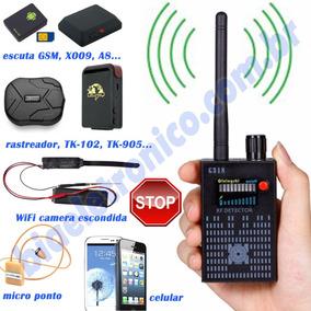 4 Formas de Rastrear por GPS um Telefone Celular