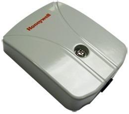 detector sísmico para cajas fuertes honeywell sc100