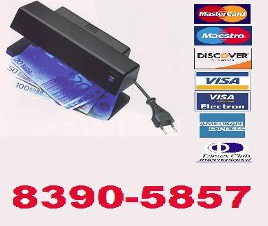 detectores de billetes falsos-cba04