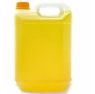 detergente cocina 17% x 5 litros - la plata - caballito