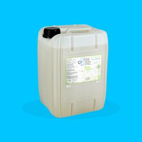 Detergente Ecológico Concentrado Freemet 20litros