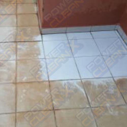 detergente fluor alcalino tira encardido piso antiderrapante