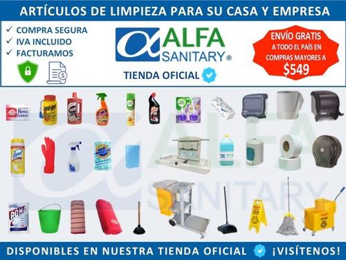 detergente para trastes