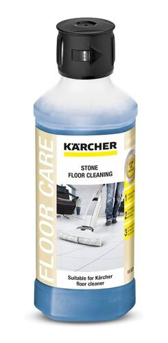 detergente p/piedra para fregadora fc 5  500ml