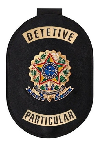 detetive particular profissional 24 horas
