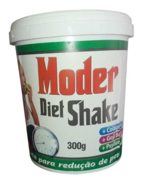 como comprar detox shake