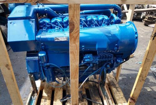 deutz motor bf6l913c reacondicionado refacciones garantizado