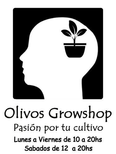 devil's juice azteka nutrients bioestimulante - olivos grow
