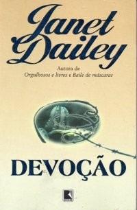 devoção /janet dailey