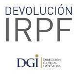 devolución irpf / iass declaración - irpf alquileres