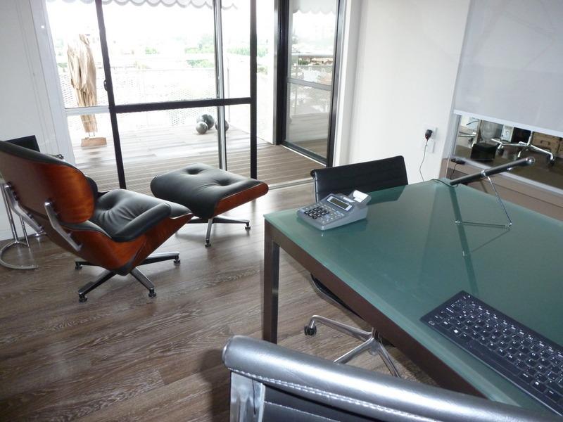 devoto 3 amb venta c/ renta excelente equipada100% oficina