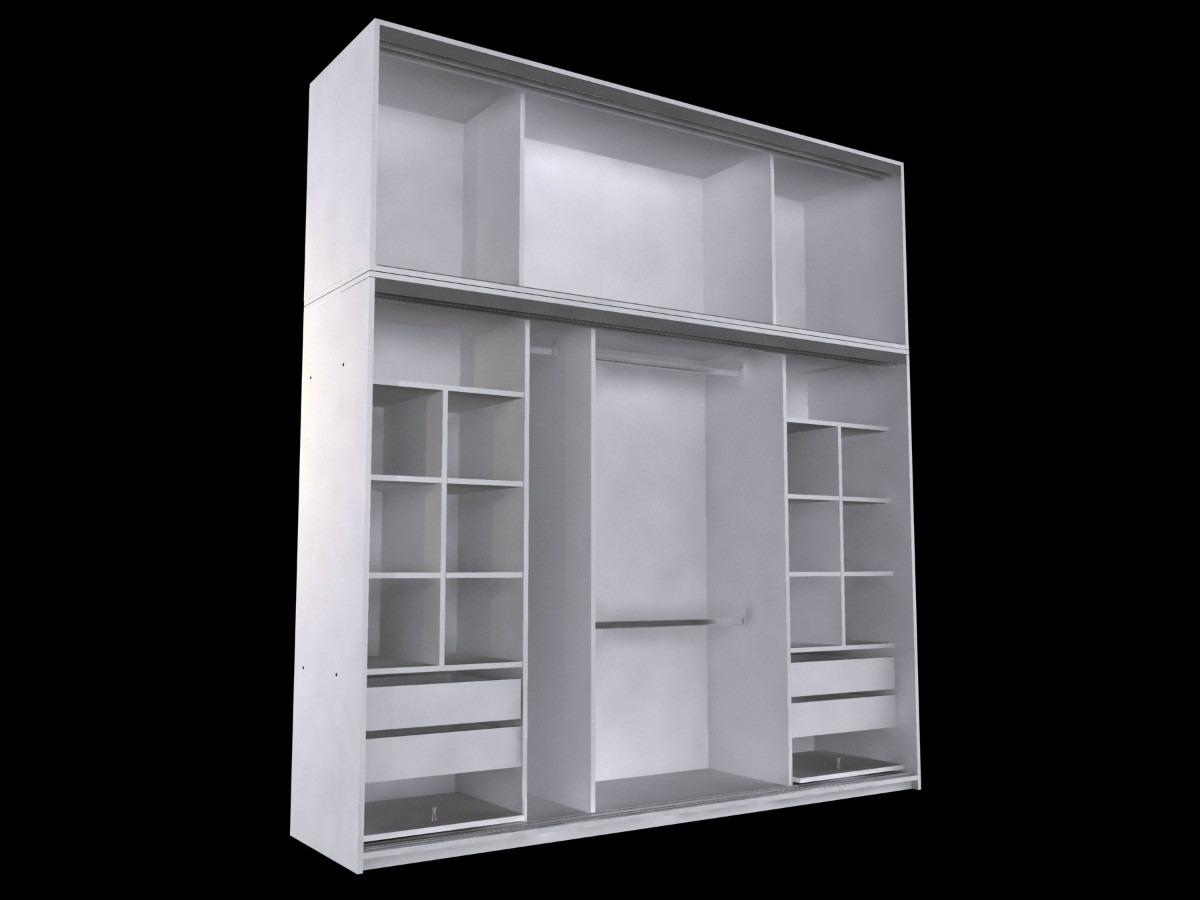 Devotococinas Muebles Amoblamiento De Cocina Placares 10 00 En  # Muebles Podesta