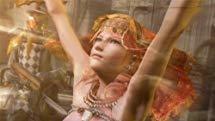 devuelve un rayo: final fantasy xiii