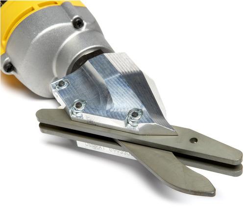 dewalt d28605 cizalla para revestimiento de cemento de fibra
