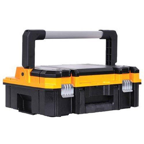 dewalt dwst tstak i caja de herramientas de mango largo org