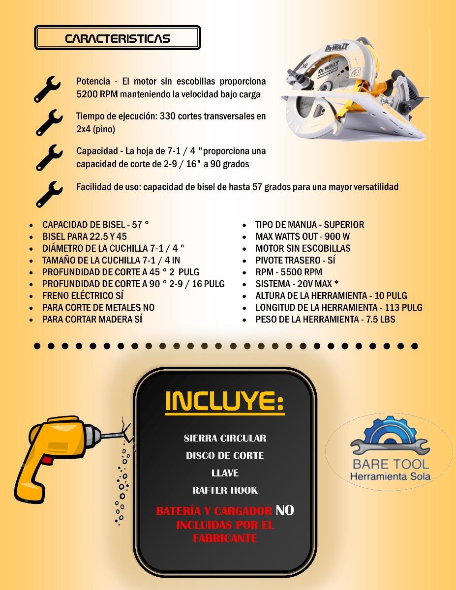 Único Soportes De 2x4 De Encuadre Colección de Imágenes - Ideas ...