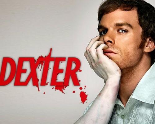 Dexter Cuarta Temporada Completa Dvds!!! - $ 500,00 en Mercado Libre