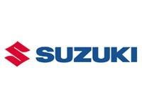 df 2.5 suzuki 4 tiempos  super oferta entrega inmediata