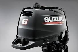df 6 as suzuki 4 tiempos  super oferta entrega inmediata