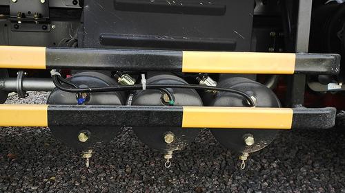 dfm 1064 (con caja de carga)