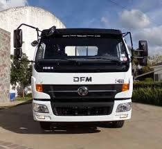 dfm 1216 0km 2019 automoto lanus