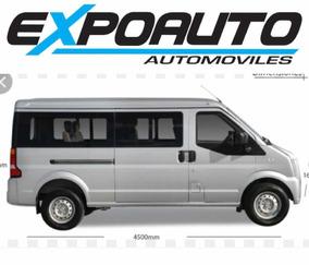 a696447d3f Van C35 en Mercado Libre Uruguay