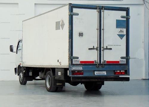 dfm duolica 1063 cj10 diesel 2013  kiara  la plata 584