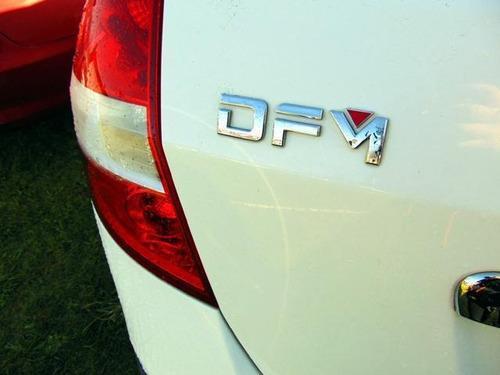 dfm h30