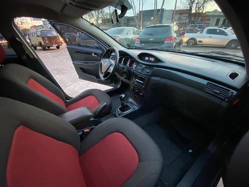 dfm h30 cross sadar 2015 unico dueño motor 1.5 full airbag