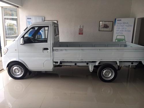 dfm pick up 1200 cc 0 km utilitario