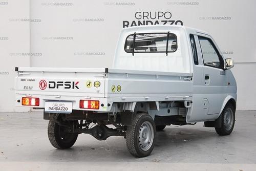 dfm truck 1.5 c31 2018 1611 km kiara la plata 664