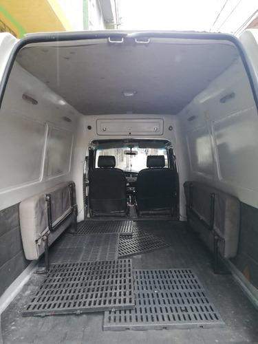 dfm/dfsk  van cargo panel