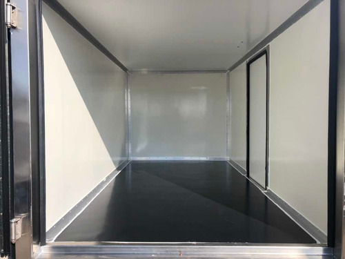 dfsk box térmico 1.200cc