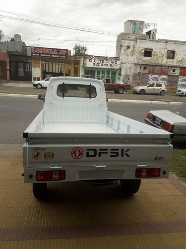 dfsk c 31