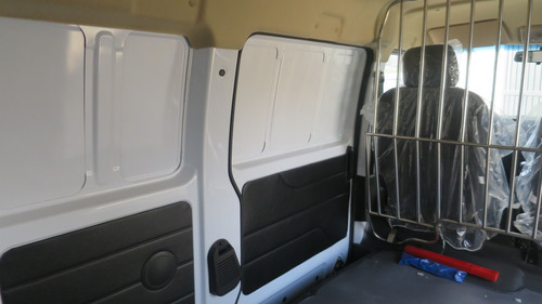 dfsk c-35 - van cargo - furgon -