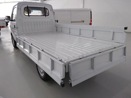 dfsk c31 1.5 truck cab simple 2020