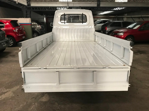 dfsk c31 1.5 truck cab simple