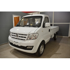 Dfsk C31 Cabina Simple Pekin Motors Iveco Foton Zanella