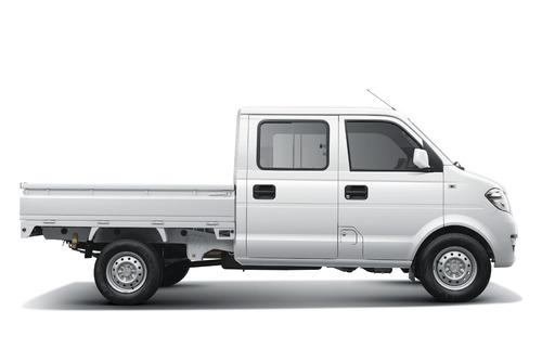 dfsk c32 1.5 cab doble utilitario