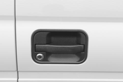 dfsk c32 1.5 doble cabina
