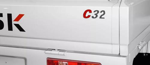 dfsk c32 entrega inmediata!!!!