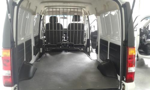 dfsk c35 furgon